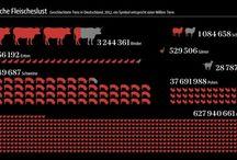 Infografik / Gute Grafik