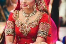 Secret Wedding Ideas / Wedding  Makeup Hair Dress