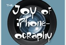 Mobile Photography/Art Training Courses