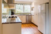Eltham Kitchen 8