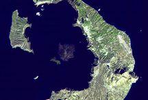 Volcano II - Volcanoes of the World