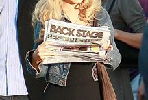 BackAlleyPics.net/ChristinaAguilera / See 6073 Christina Aguilera Safe for Work High Quality Pics {132 Sets} at http://BackAlleyPics.net/ChristinaAguilera