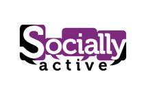 About Socially Active