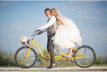 mariage velo