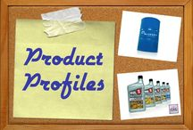 Product Profiles / Learn about our products on this board. As the pioneer of online petroleum sales you can browse the most comprehensive selection of petroleum products in multiple brands and mil-spec products available anywhere on the web.