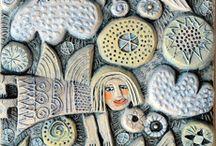 keramik ideer