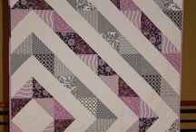 Quilts-patterns