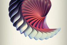 .: Shape :.