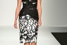 Spring 2013 Fave Runway Looks / by Marie Denee, The Curvy Fashionista