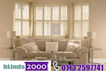 Blinds / We are devoted to showcasing everything Morley has to offer and we take great pride in assisting and promoting local business with the aid of social media.