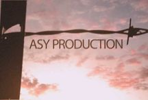 Animasyon & After Effects Projects / The only solution for Greenbox Studio & After Effects Projects...