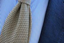 Fashion inspirations / Good fashion styles to refer
