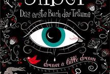 Bücher: SuB 2013/2014 / (Stapel ungelesener Bücher)