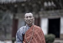 budhists