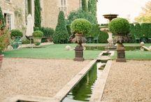 Liezl garden