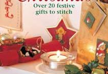 Free Needlecraft eBooks & Downloads / At Sew and So we like to help keep you busy, so here we are giving away fantastic free eBooks containing lots of gorgeous free needlecraft projects, techniques and advice.