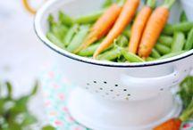 groentetuin