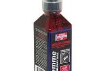 Muscle Marketing USA Femme Hi-Energy Serum, Cherry, 5.1-Ounce Bottle