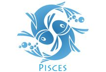 Pisces Star Sign / What makes Pisces tick? Visit #Astrology Connection. Go deep inside on Pisces traits and so much more with Dr. Craig Martin, astrologer to the stars. Sign up for chance to win a FREE reading at www.insideconnection.tv  #astrologyreadings, #astrologyconnection, love compatibility