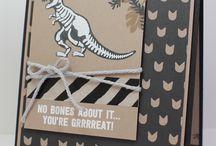 No Bones About It (dinos)