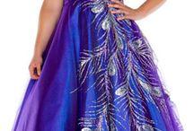 Prom Dresses / by Jessica Gaudet