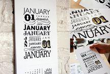 Design {TYPE MAD!!!}