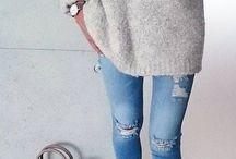 moda invierno 17-18