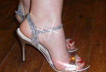 Tango Shoes Family by Tanguera Greece / Η Todos Bailar & Tanguera's Shoes Greece  παρουσιάζουν την tango argentino οικογένεια τους  στην Ελλάδα!!!  Προσθέστε μας στους φίλους σας: https://www.facebook.com/todosbailar και μπείτε στην οικογένεια μας!!!