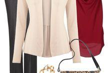 Date Night Fashion Inspiration