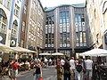 Neighborhood Finds / Berlin - BERLIN - berlin - ...