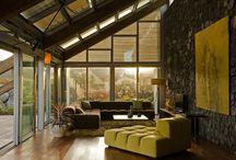 Design House / by Dieuwertje Bravenboer