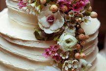 Torty i słodkości | Cakes