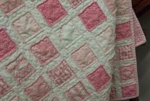 quilts/quilting/blocks
