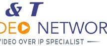 A & T Video Networks