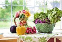 Alimentazione e benessere / Alimentazione, nutrizione e movimento sono la nuova frontiera del benessere. Scopri gli articoli, le news e le ultime ricerche in ambito alimentazione e benessere.