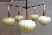lampljus