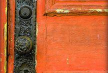 palette  ::  orange