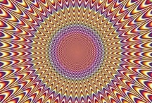 Illusions / Οφθαλμαπάτες
