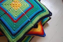 cushion case