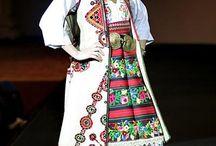 Another inspiration serbian women