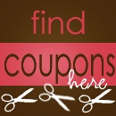 Coupons / by Crystal Bell