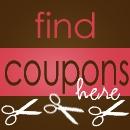 Penny Pincher / Big Bargain Shopper! !