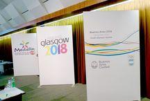 Extraordinary IOC Session 2013 - Lausanne / Extraordinary IOC Session 2013 - Lausanne