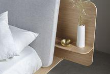 bed.design