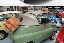micro_urban_concept_car