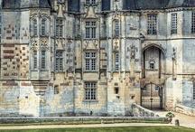 Phenomenal Homes & Castles
