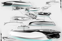 Yachts & Naval Design