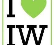 itWorks!