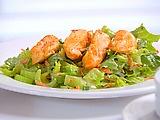 Yummy Salads / Yummy Salads WOW Yummy Salads!  / by Kim Murray