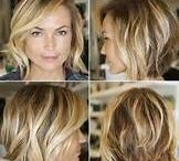 Hairdo's